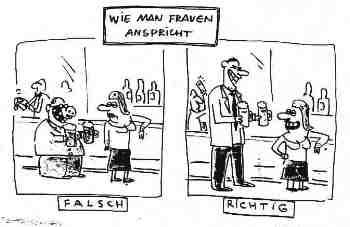 matchless message, Kontaktanzeigen Holzminden frauen und Männer thank for very