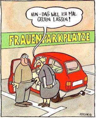 privatparkplatz abschleppen wer zahlt